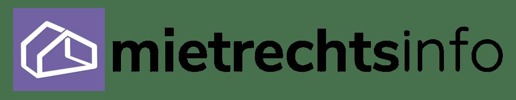 Mietrechtsinfo.at Logo