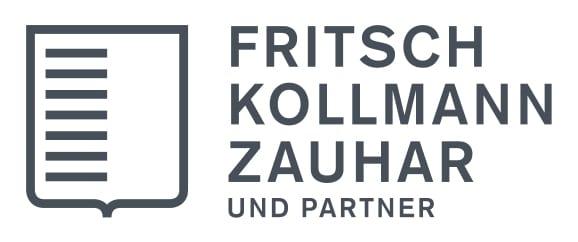 Logo-Kanzlei-Fritsch-Kollmann-Zauhar-und-Partner Mietrecht