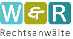 Logo Winkler & Riedl Rechtsanwälte
